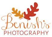 Benish's Photography