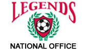 Legends National